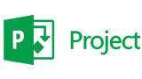tritek-project